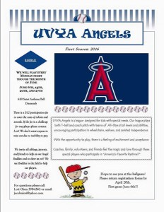 uvya angel registration.1